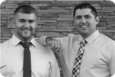 mike-dave-bw-400